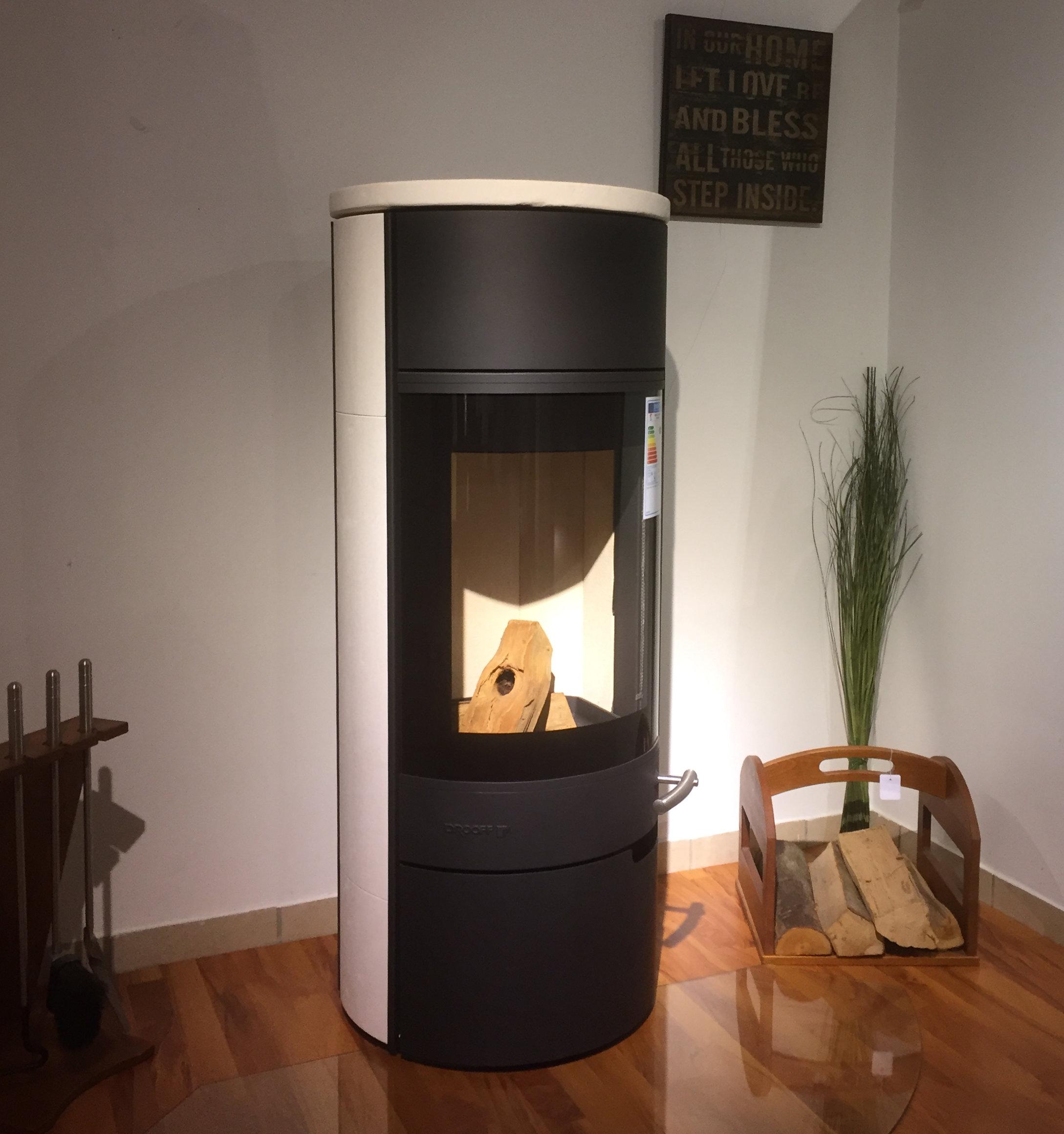 kamin fen sonderangebote. Black Bedroom Furniture Sets. Home Design Ideas