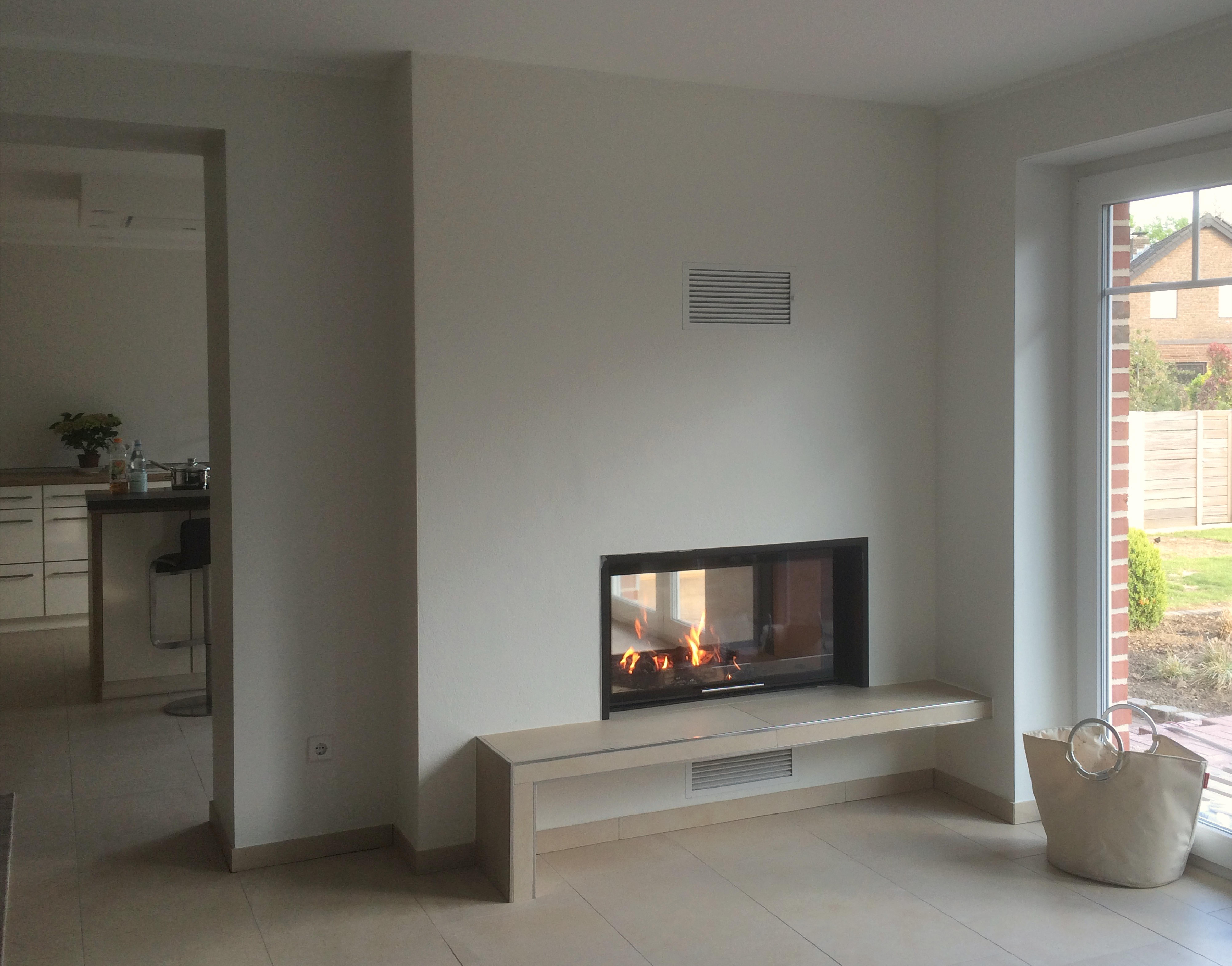caminetti pelletofen caminetti montegrappa pelletofen caminetti moderni a pellet l olandese co. Black Bedroom Furniture Sets. Home Design Ideas