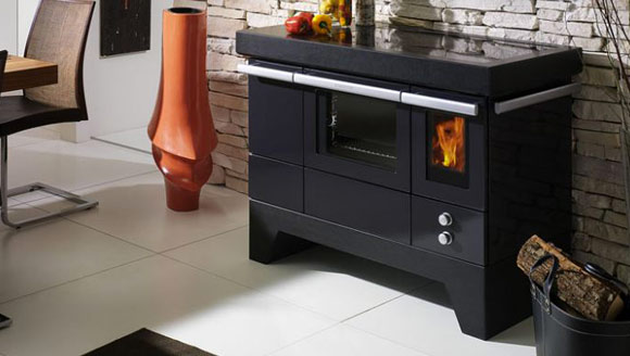 lohberger. Black Bedroom Furniture Sets. Home Design Ideas
