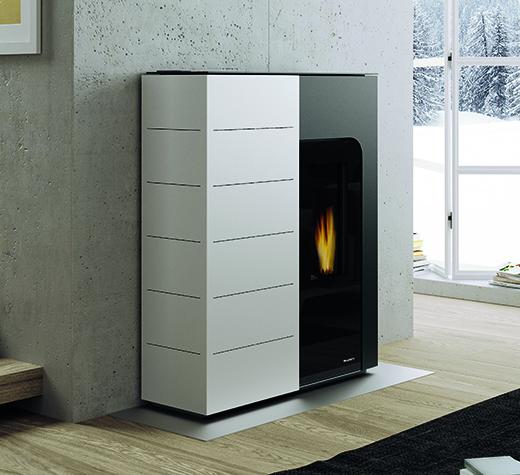 pellet fen. Black Bedroom Furniture Sets. Home Design Ideas